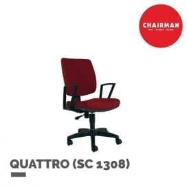 kursi kantor chairman SC1308