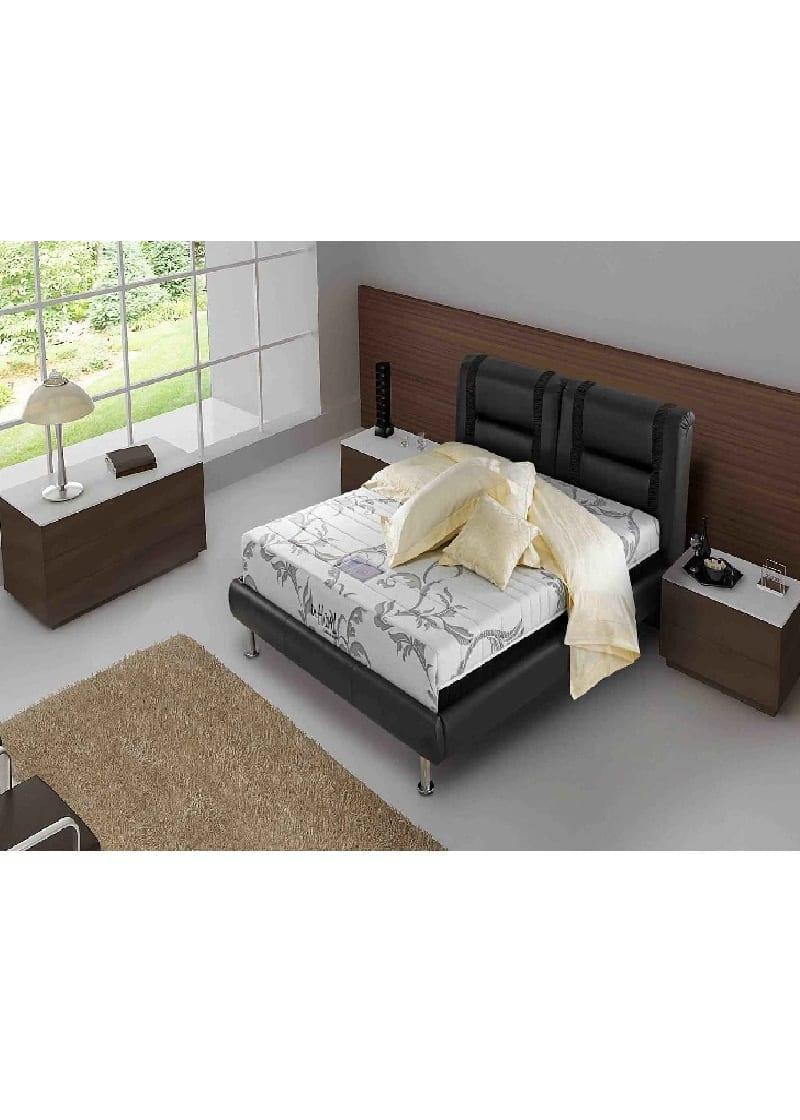 Springbed Simmons Dr Hard Subur Furniture Online Store Plaza Savello Luxio Mt0 Kursi Kantor Jabodetabek