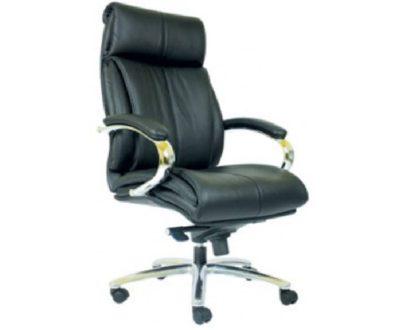 Kursi Direktur Chairman type EC 4000 BAC