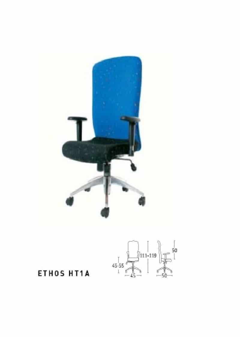 ETHOS HT1A