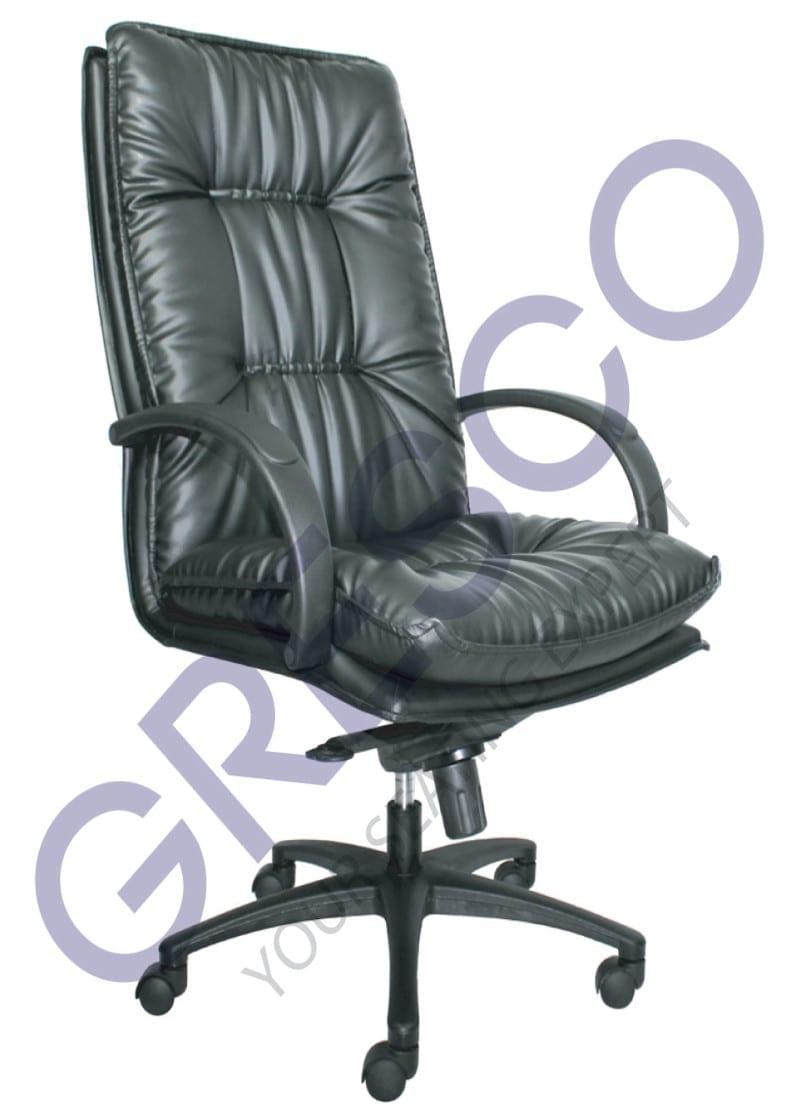 Kursi Direktur Gresco type GC 204 H