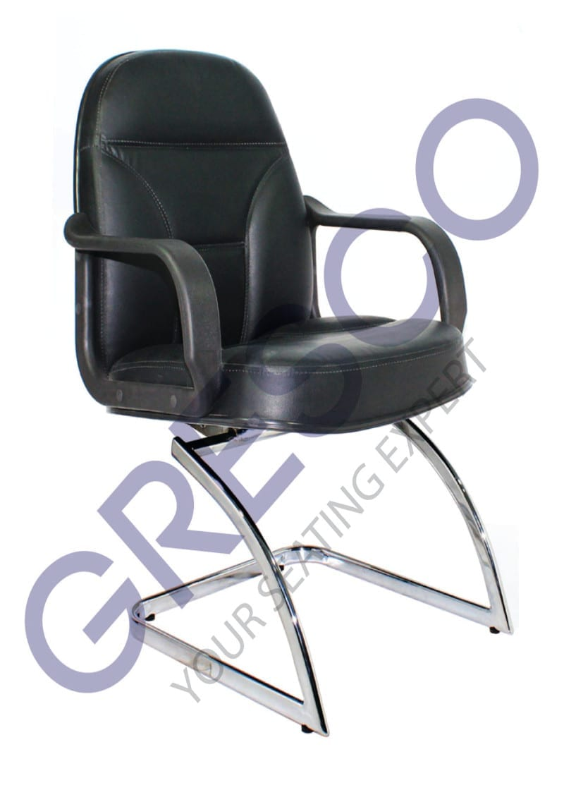 Kursi Manager Gresco type GC 207 M