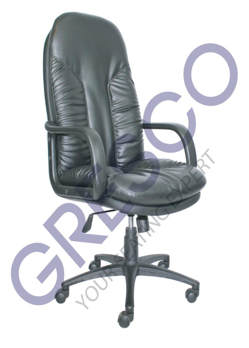 Kursi Direktur Gresco type GC 208 H