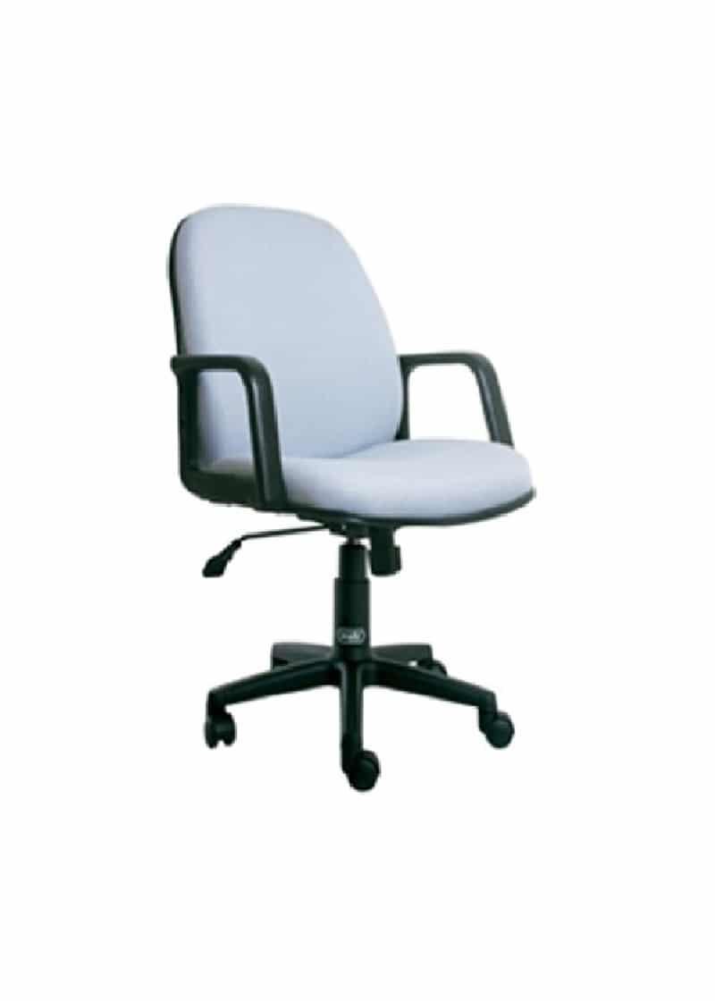 Kursi Manager Savello Type Luxio Mt0 Subur Furniture Online Storesubur Furniture Online Store