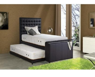 Springbed Simmons Maxima