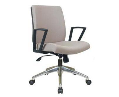 Kursi  Manager Chairman type MC 1803 A