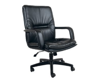 Kursi Direktur Chairman type PC 9130 B