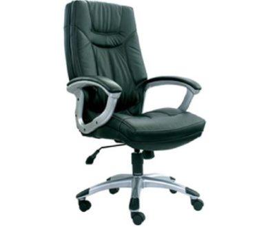 Kursi Direktur Chairman type PC 9210 A
