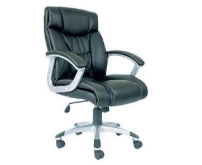 Kursi Manager Chairman type PC 9430