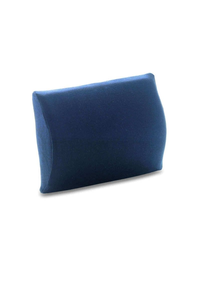 tempur Transit Lumbar support pillow