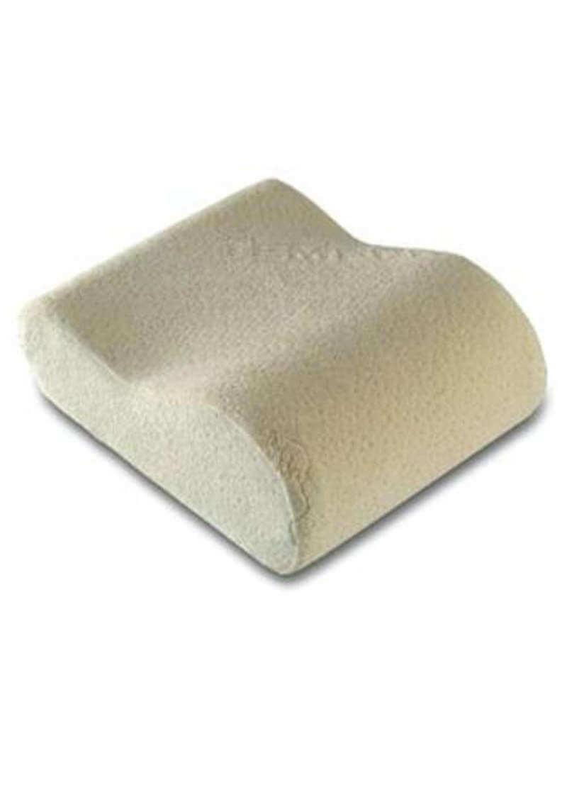 trmpur Travel Pillow