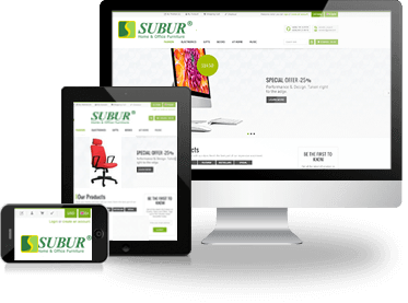 subur website