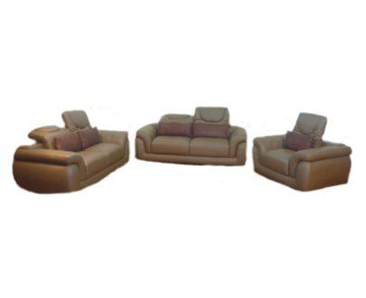 Sofa dari Morres tipe 2169Sofa dari Morres tipe 2169