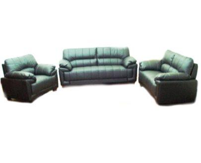 Sofa dari Morres tipe 7001