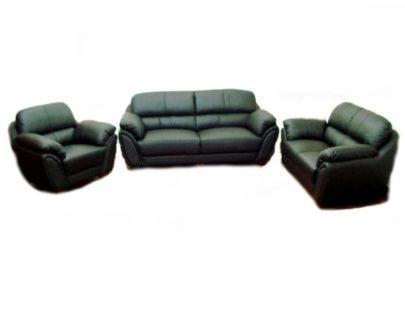 Sofa dari Morres tipe 7002