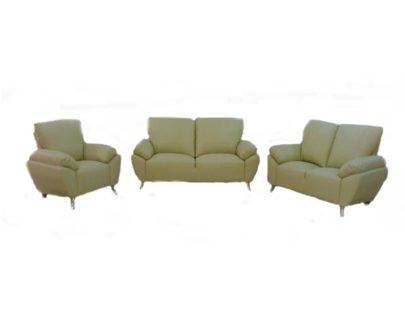 Sofa dari Morres tipe 88007