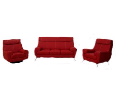 Sofa dari Morres tipe AIRBUSH