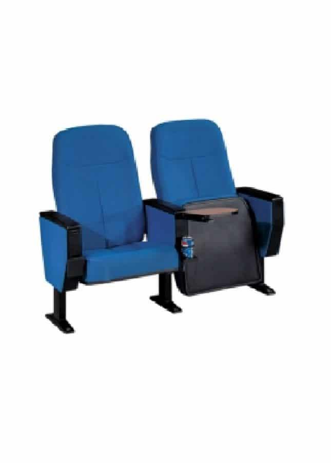 DONATI AUDITORIUM 2 SEAT
