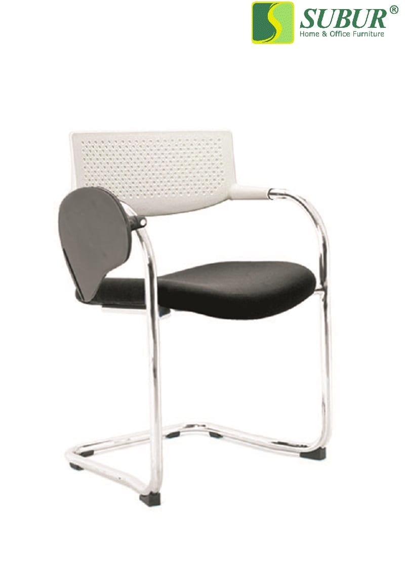 Kursi Kuliah Donati Bvs 3 K Subur Furniture Online Store Rak Sepatu Sr 2558