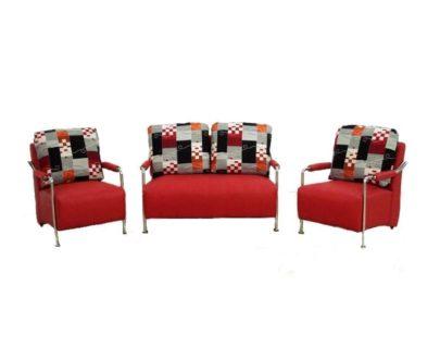 Sofa dari Morres tipe alba