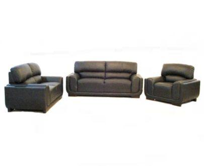 Sofa dari Morres tipe albama