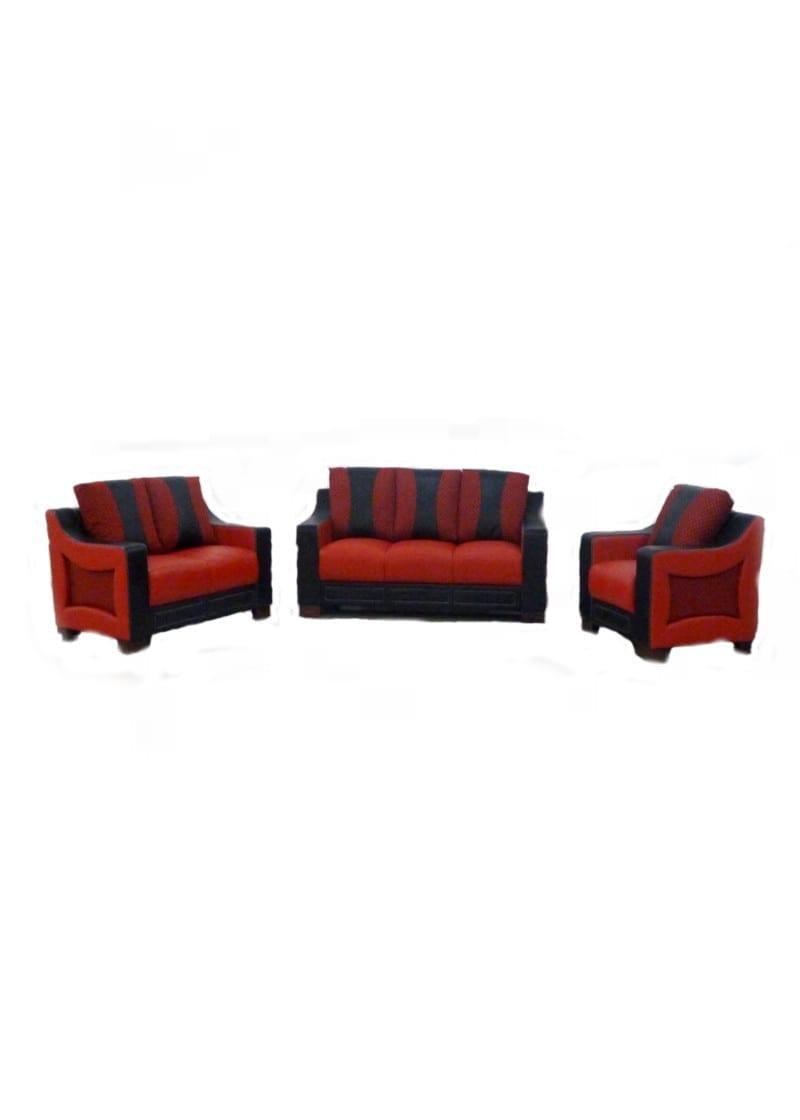 Sofa dari Morres tipe alfacino