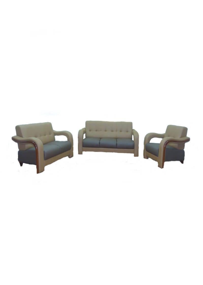 Sofa dari Morres tipe best