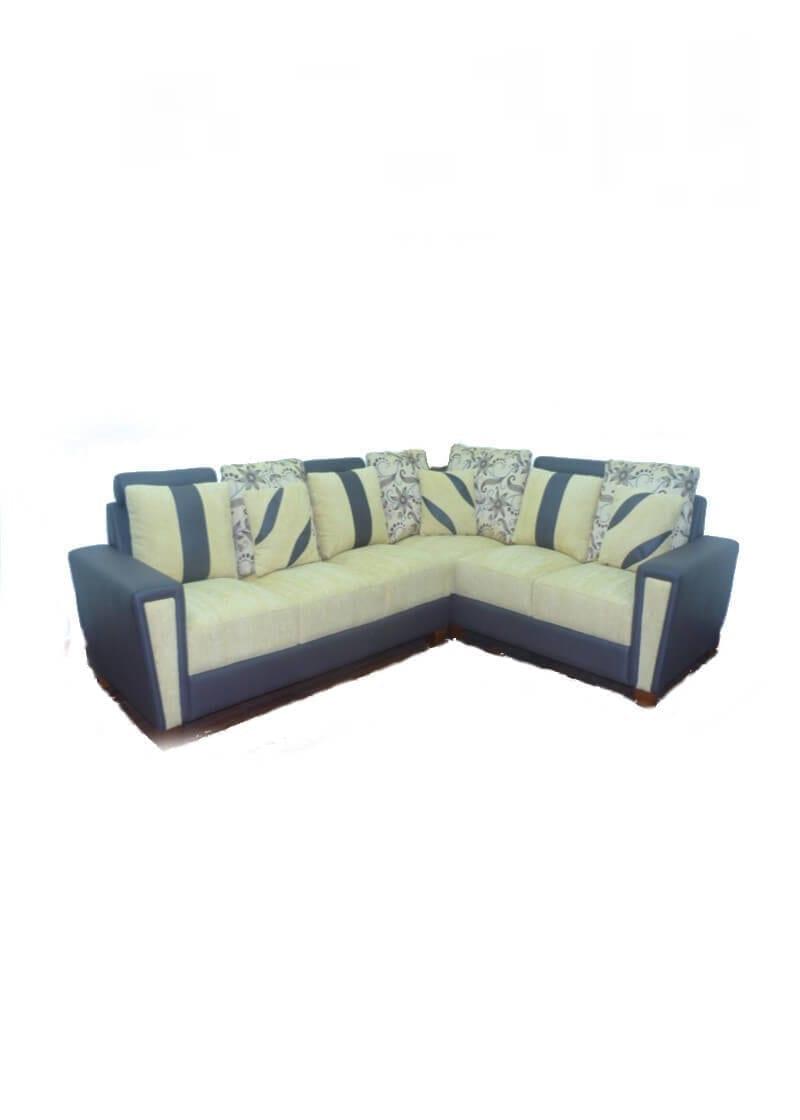 Sofa dari Morres tipe columbus