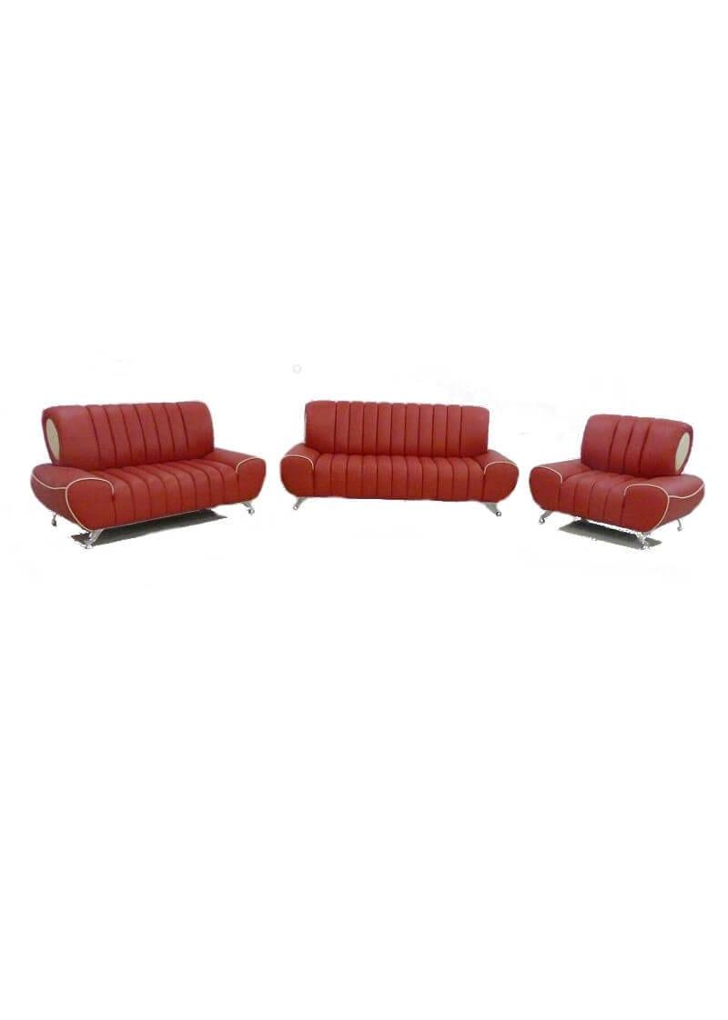 Sofa dari Morres tipe galaxy