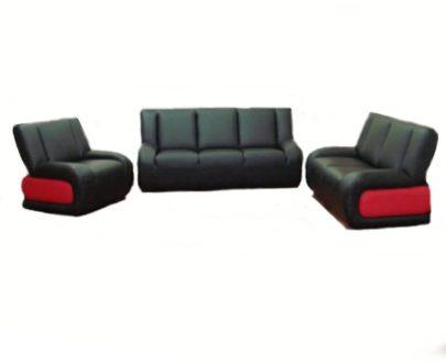 Sofa dari Morres tipe hyundai