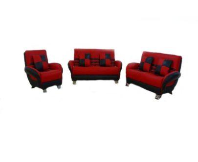 Sofa dari Morres tipe jet r