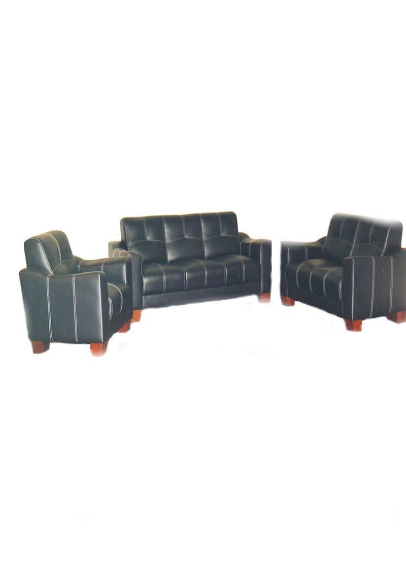 Sofa dari Morres tipe kenji 321