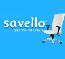 Savello