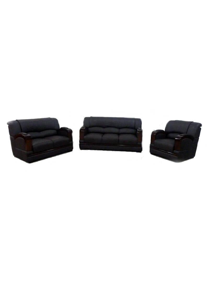 Sofa dari Morres tipe mustang