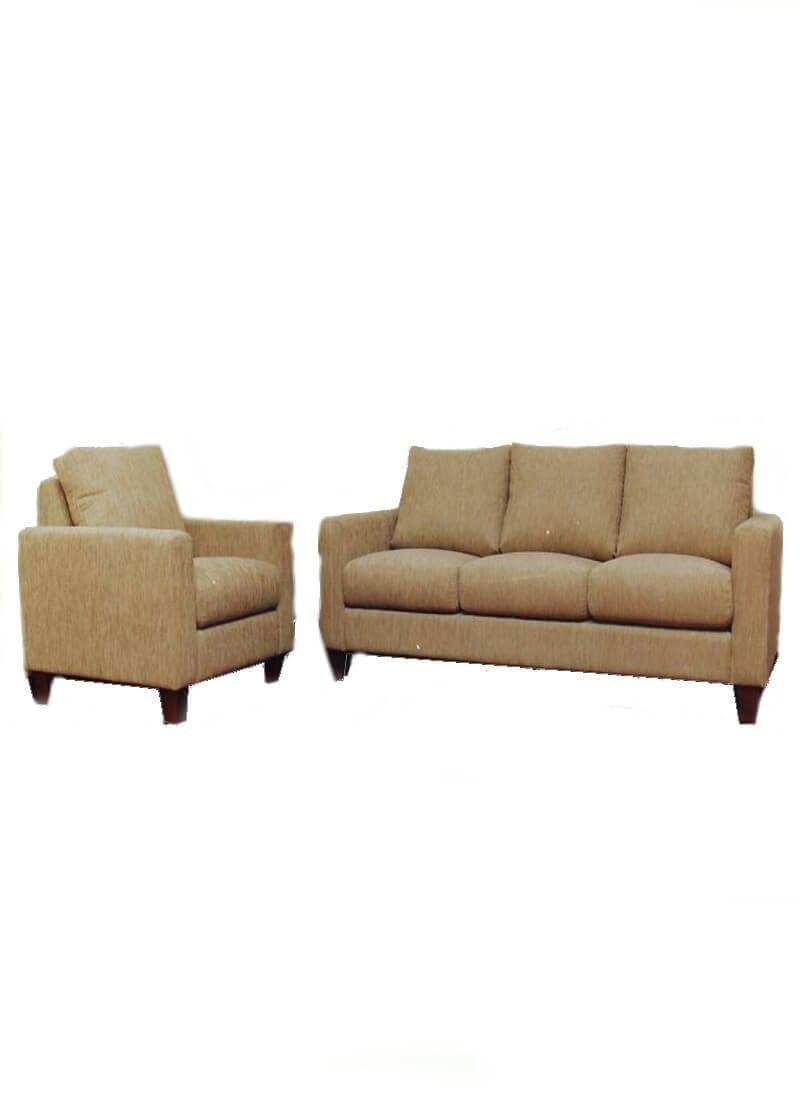 Sofa morres dragon refil sofa for Furniture 321