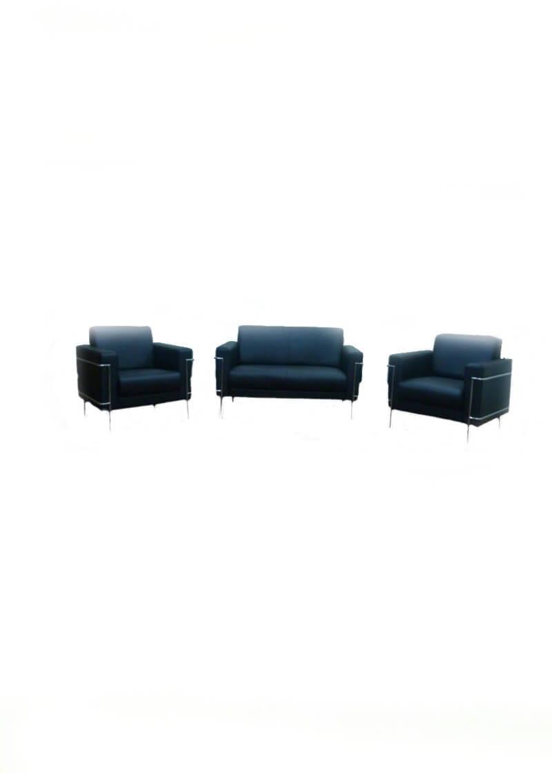 Sofa dari Morres tipe rodeo 1