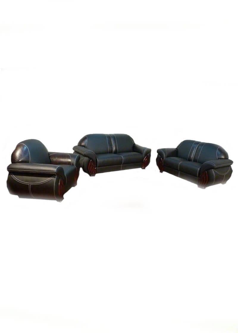 Sofa Morres Savello 321