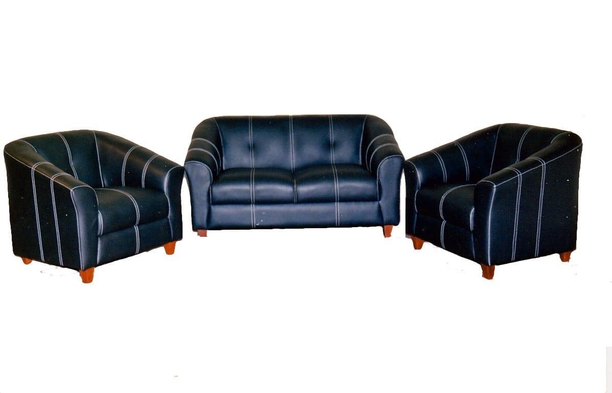 sofa morress TANGO-211