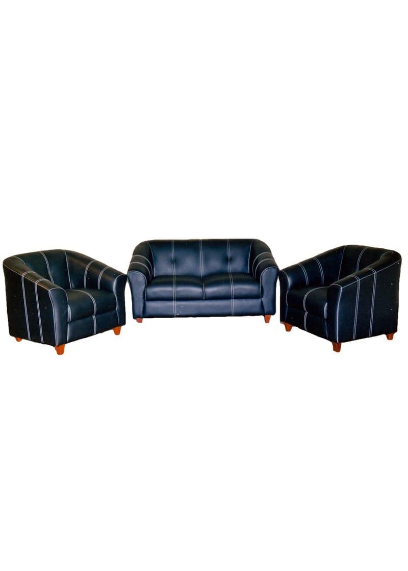 Sofa Morres Tango 211