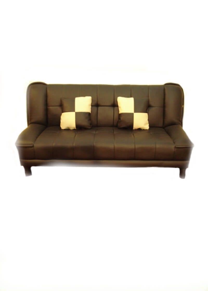 Sofa morres for Furniture 321