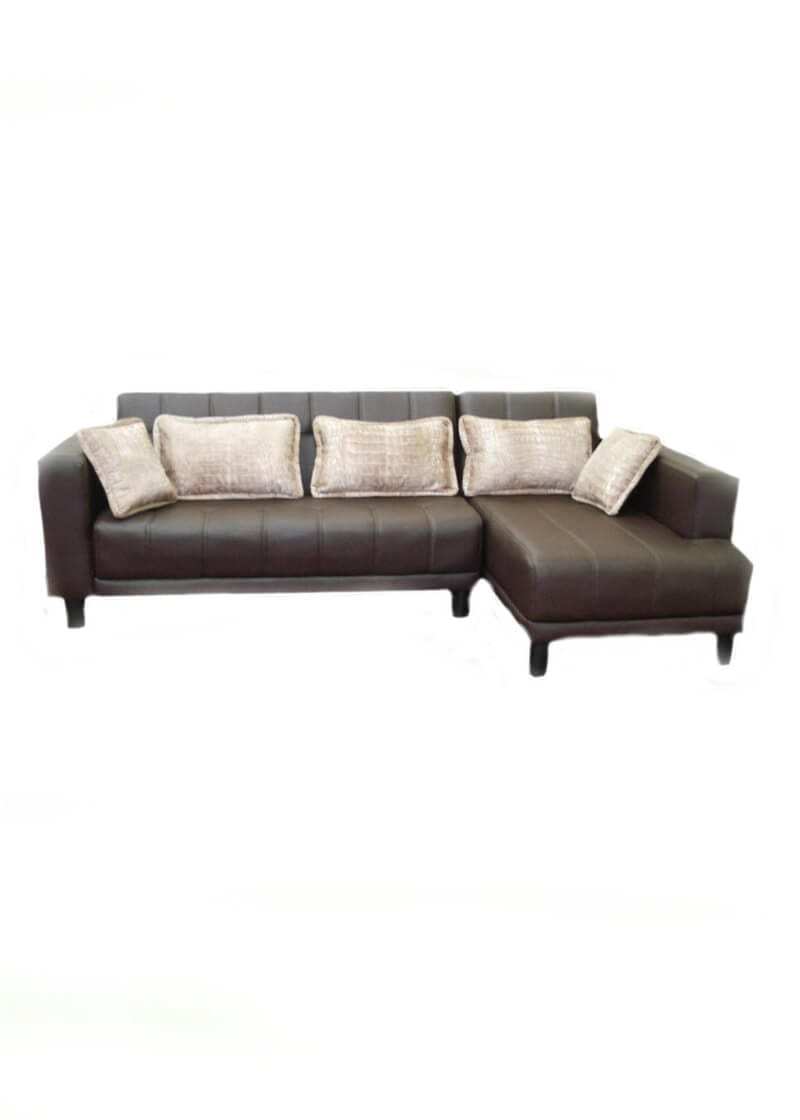 Sofa Morres Sofabed 118