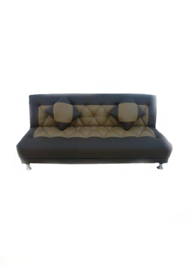 Morres sofa for Furniture 124