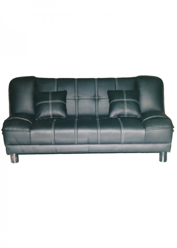sofabed morress sf109