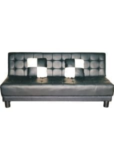 sofa bed morress sf112