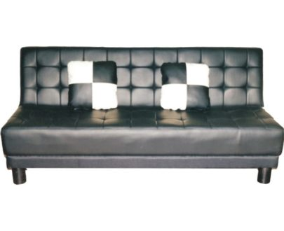 Sofa Morres Sofabed 112
