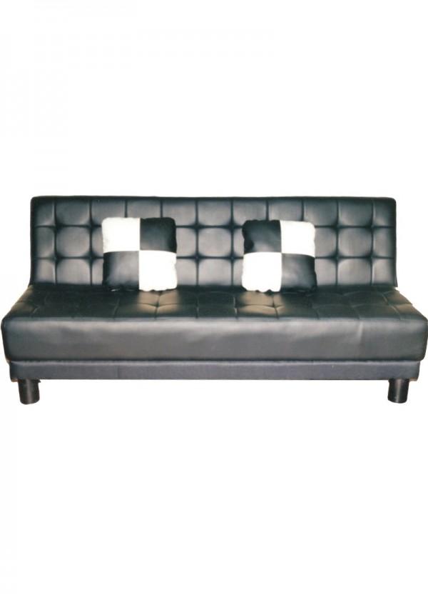 sofa bed morress sf112