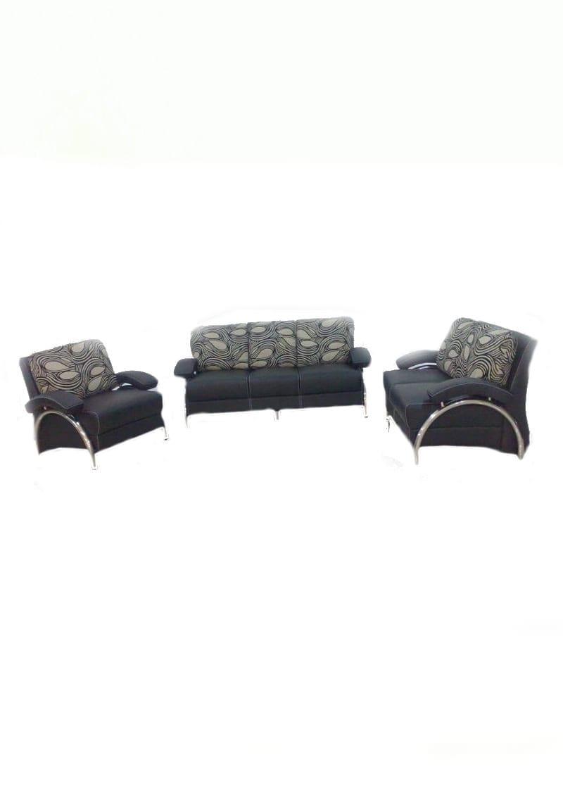Sofa Morres Swan