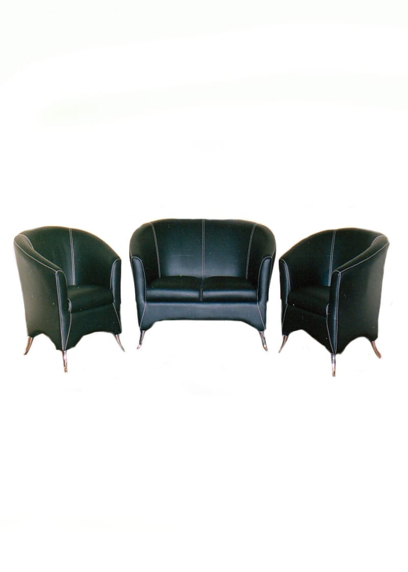Sofa Morres Swift