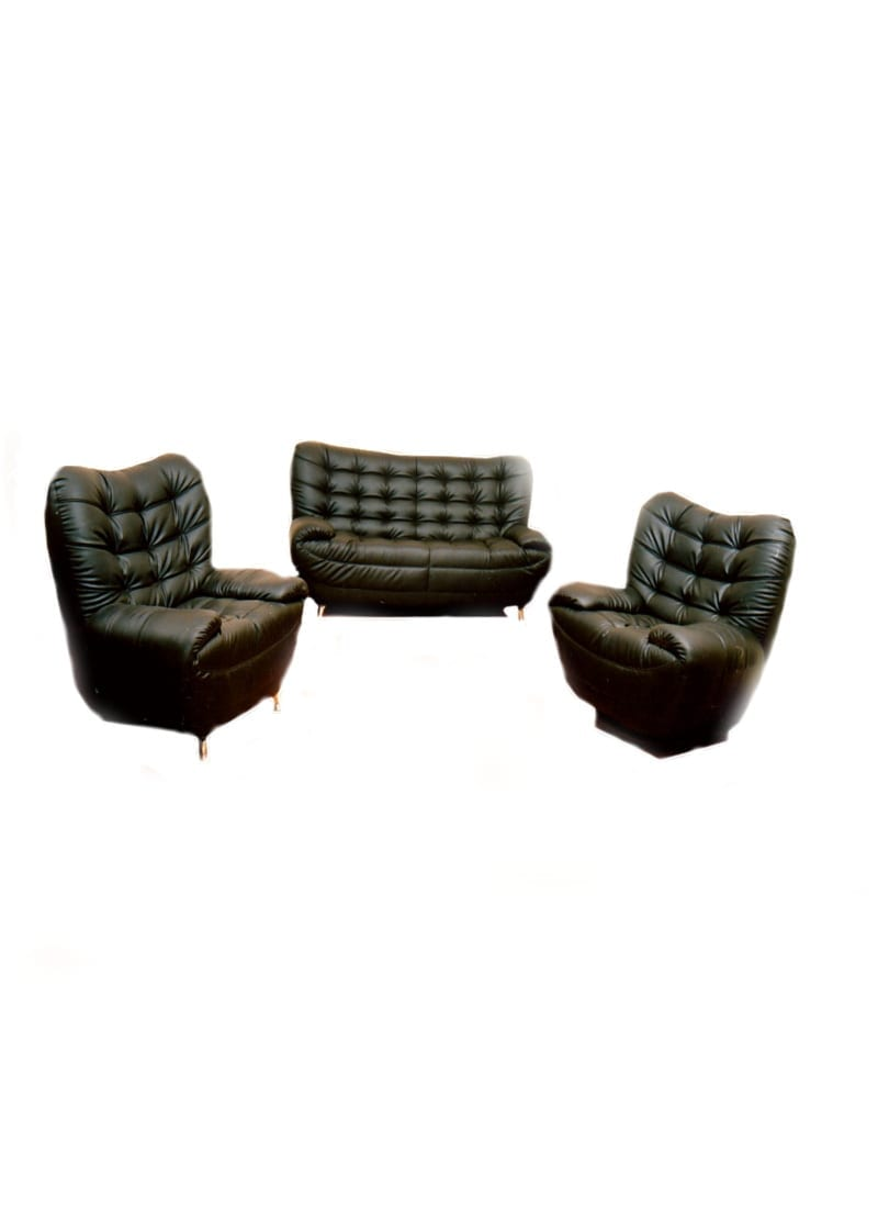 Sofa Morres Valensia Subur Furniture Online Store Plaza Savello Luxio Mt0 Kursi Kantor Jabodetabek
