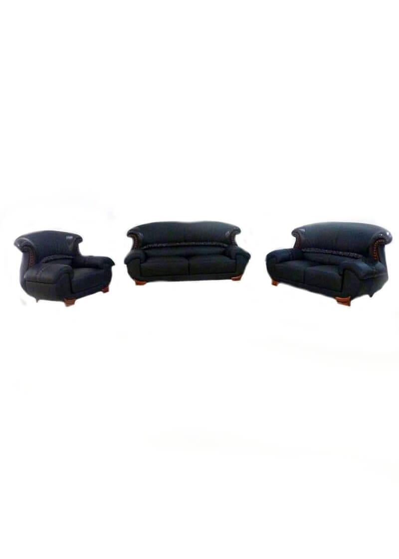 Sofa dari Morres tipe valonia